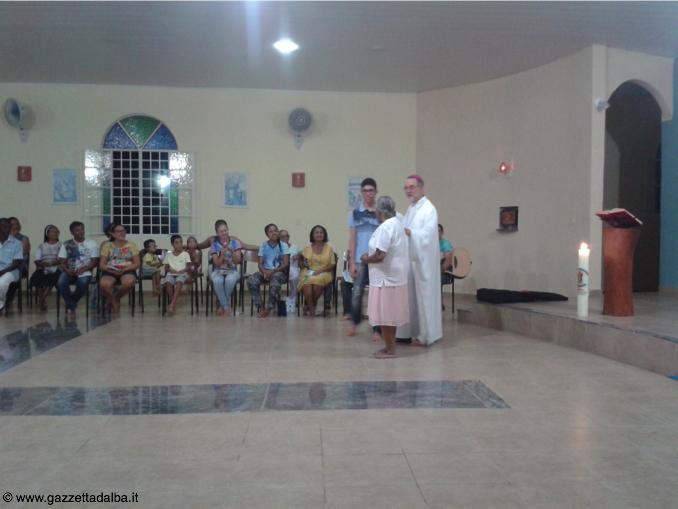 vescovo-in-brasile-2