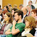 Ad Altavilla si è discusso delle quattro scelte dell'Azione cattolica