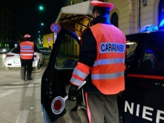 Operazione antidroga nella zona della stazione a Bra: 77 grammi di Hashish sequestrati 1