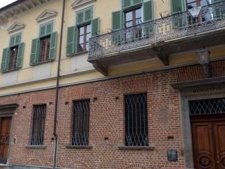 Tre giorni di senso unico alternato in via Bonissani a Ceresole