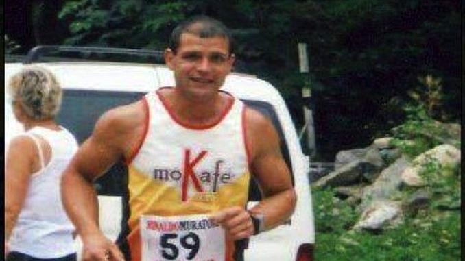 Si cerca ancora Danilo Ferrero, scomparso in montagna ormai da 10 giorni
