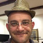 Il Municipio albese piange il quarantenne Domenico Lupo
