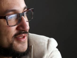 Moondogs, nuova formazione di Filippo Cosentino, presenta il nuovo Cd ad Alba