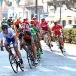 Il Gran Piemonte assegnerà il titolo italiano di ciclismo