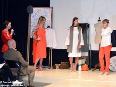 Miroglio fashion cerca nuovi stilisti con Ago e filo 6
