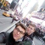 I giovani diplomatici di Alba e Bra sono arrivati a New York