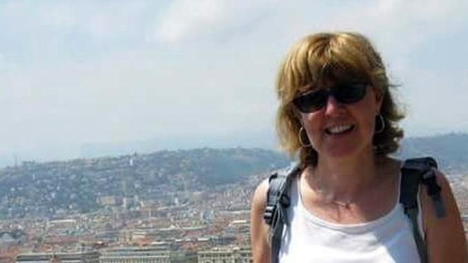 Canale piange Manuela Quaglia, insegnante e cittadina attivissima