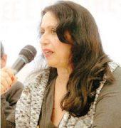 Maria Teresa Novara, storia di un omicidio 1