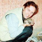 A Magliano con Massimo Vacchetta e 25 grammi di felicità