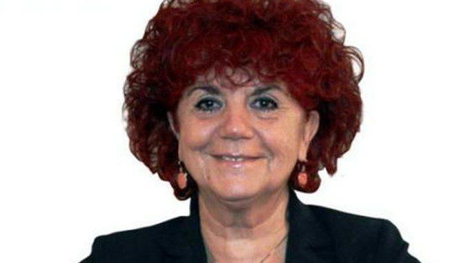 Il ministro Valeria Fedeli parteciperà al premio Cherasco storia