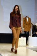 Miroglio fashion cerca nuovi stilisti con Ago e filo 7