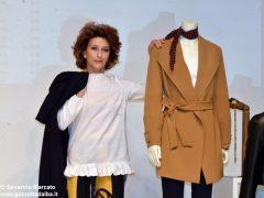 Miroglio fashion cerca nuovi stilisti con Ago e filo 8