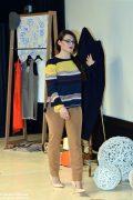 Miroglio fashion cerca nuovi stilisti con Ago e filo 14
