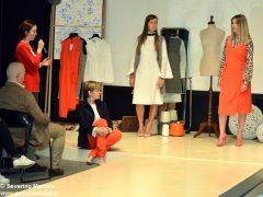 Miroglio fashion cerca nuovi stilisti con Ago e filo 10