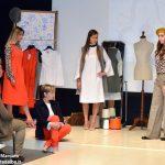 Miroglio fashion cerca nuovi stilisti con Ago e filo