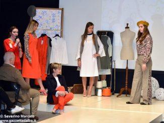Miroglio fashion cerca nuovi stilisti con Ago e filo 11