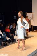 Miroglio fashion cerca nuovi stilisti con Ago e filo 12