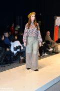 Miroglio fashion cerca nuovi stilisti con Ago e filo 13