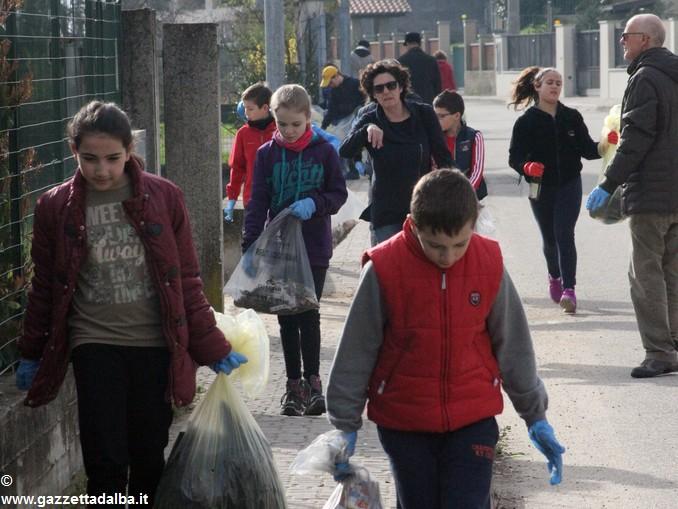 Montà giornata ecologica 2017 (41)
