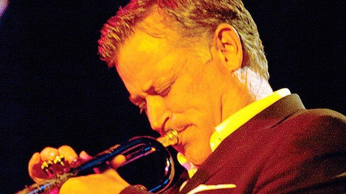Da New York ad Alba, Nate Birkey suona con Cosentino in sala Fenoglio