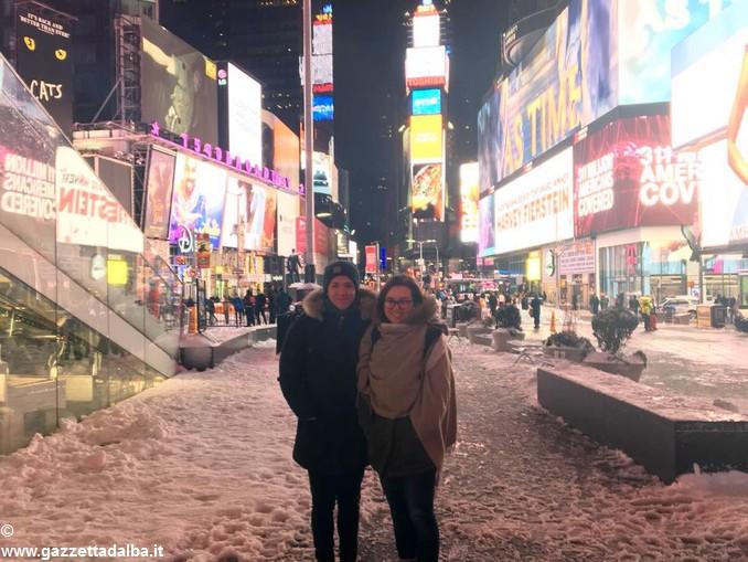 New york 2 giorno (1)