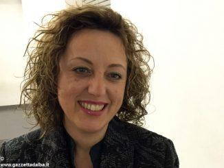 Bra: Paola Ballocco presidente dell'Unione veterani dello sport braidese