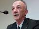 Pensionati Cisl cuneesi: Rinaldo Olocco confermato segretario generale