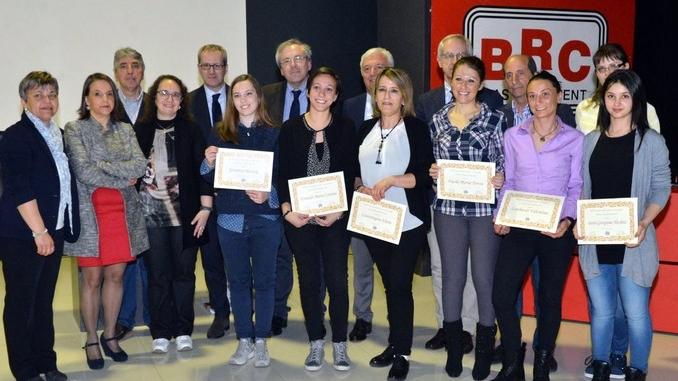 L'Avis di Cherasco ha premiato i donatori di sangue 2