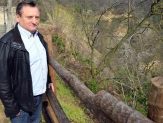 A Santo Stefano Roero un piano opere da 17 milioni 1