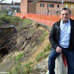 A Santo Stefano Roero un piano opere da 17 milioni