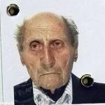 Scomparso un anziano ospite di Casa serena. Ricerche in corso in tutto il Roero