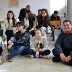 StraOrdinari ora: la grande esperienza di 150 ragazzi ad Altavilla
