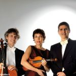 Terzo appuntamento con Bacco & Orfeo, domenica 26 ad Alba e Bra