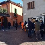 Primo giorno di pedonalizzazione, i commenti degli albesi