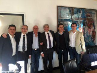 Lavaggio auto: Aquarama ha acquisito la franco-svizzera Hypromat