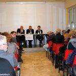 Il Comitato di quartiere San Cassiano ha convocato l'assemblea generale