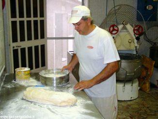 Il pane di Bra punta alla denominazione comunale di origine