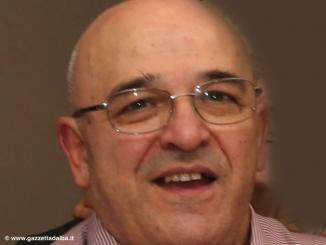 Continuano le ricerche del priocchese Beppe Arfinengo, scomparso lunedì 26 febbraio