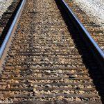 Tragedia nella stazione di Ceva, una persona è morta sotto un treno