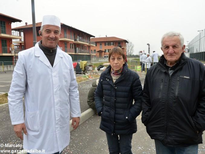 carnevale Mussotto foto Marcato (20)