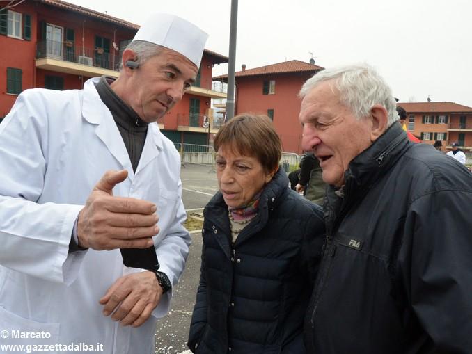carnevale Mussotto foto Marcato (21)