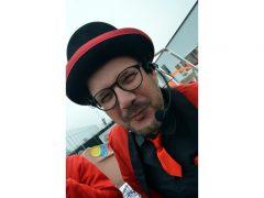 Tanto divertimento al Carnevale dei bambini di Mussotto. Ecco foto e video della festa 47