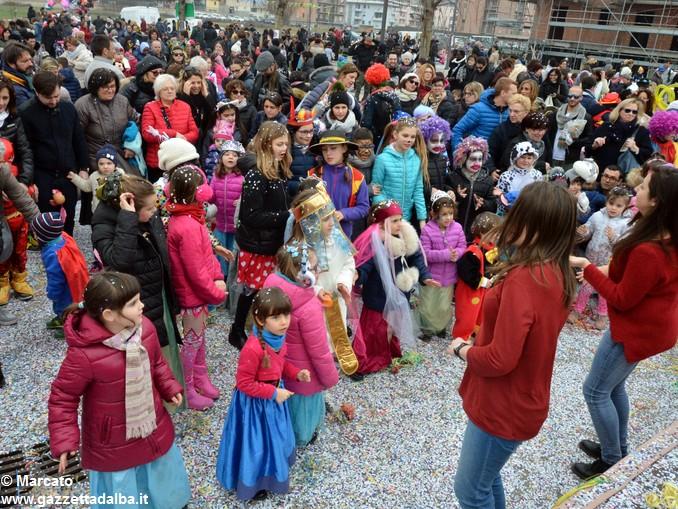 carnevale Mussotto foto Marcato (36)