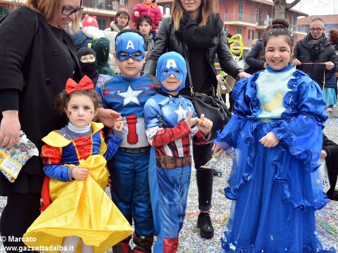 carnevale Mussotto foto Marcato (6)