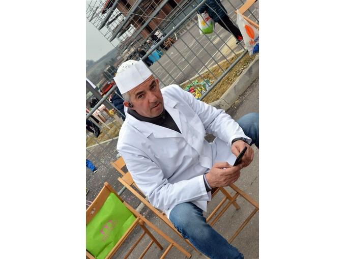 carnevale Mussotto foto Marcato (9)