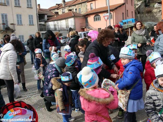 carnevale asilo Cortemilia (4)