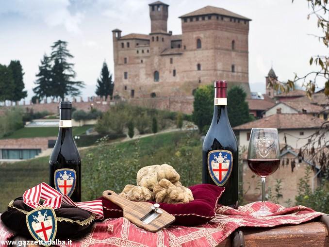 cavalieri vino tartufo grinzane – NO CREDITI 2