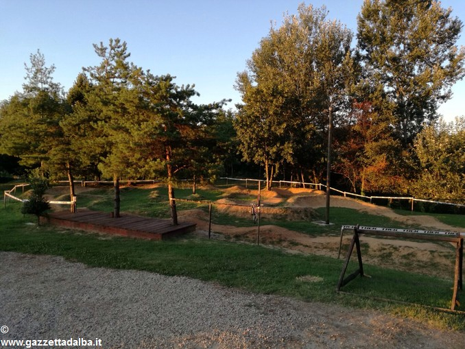 centro outdoor Montà (3)