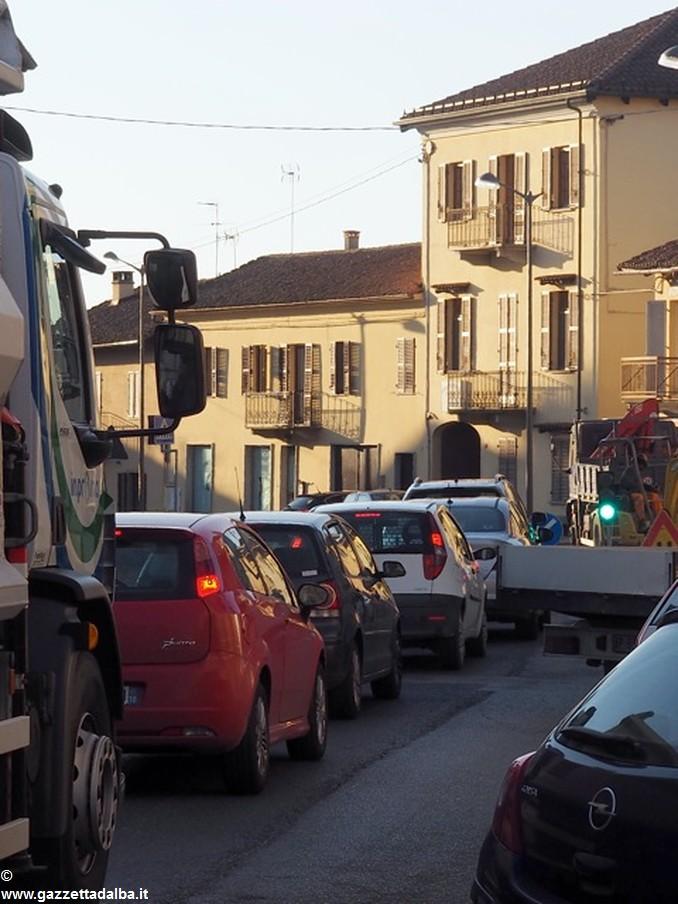 ceresole traffico 1