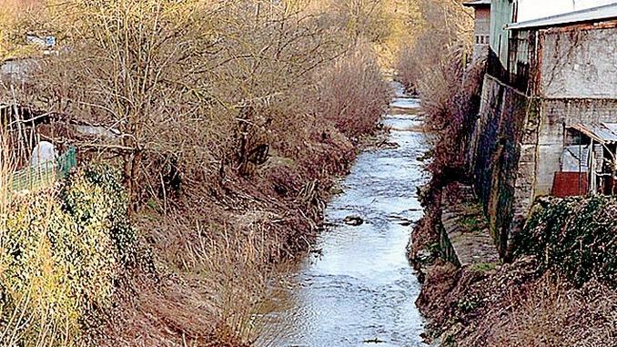 L'alluvione dell'autunno scorso fa da spinta per opere sui torrenti